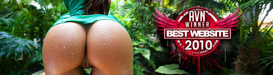 Welcome to The BangBros Network: 29 sites, 5000+ movies, 2000+ girls and 3+ daily updates!